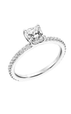 Goldman Engagement Ring 31-11064EUW-E product image