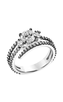 Goldman Engagement Ring 31-11071ERWK-E product image