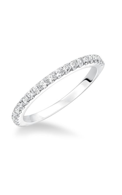 Goldman Contemporary Wedding Band  31-916W-L product image