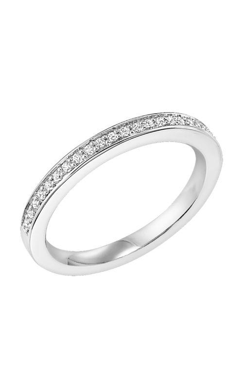 Goldman Women Wedding Band 31-503W-L product image