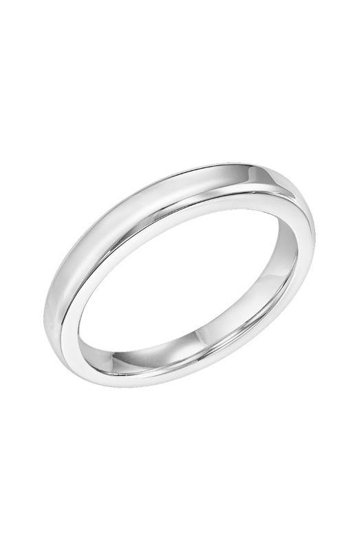 Goldman Women Wedding Band 31-516W-L product image
