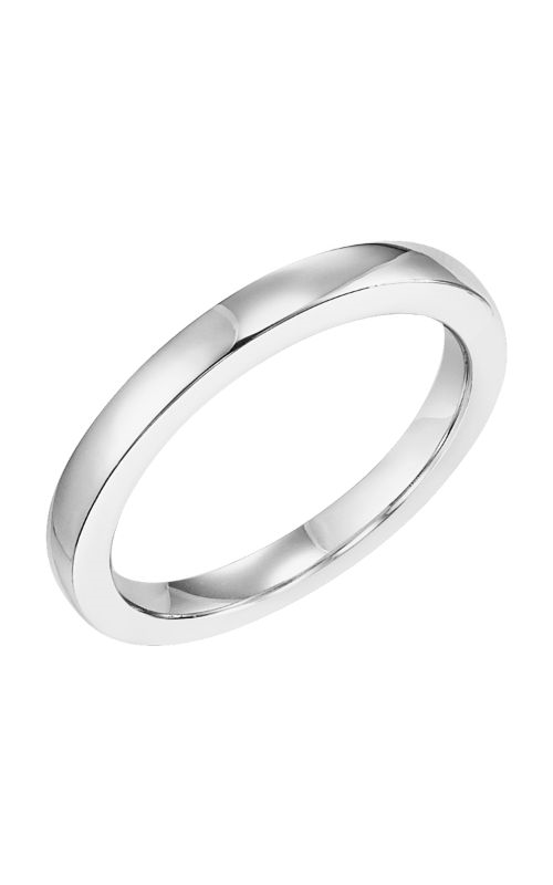 Goldman Women Wedding Band 31-517W-L product image