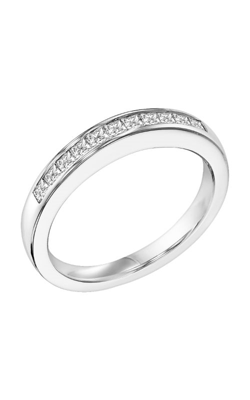 Goldman Women Wedding Band 31-520W-L product image