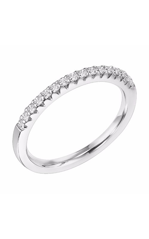Goldman Women Wedding Band 31-563W-L product image