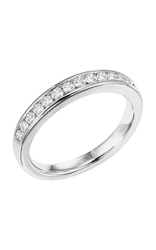 Goldman Women Wedding Band 31-568W-L product image