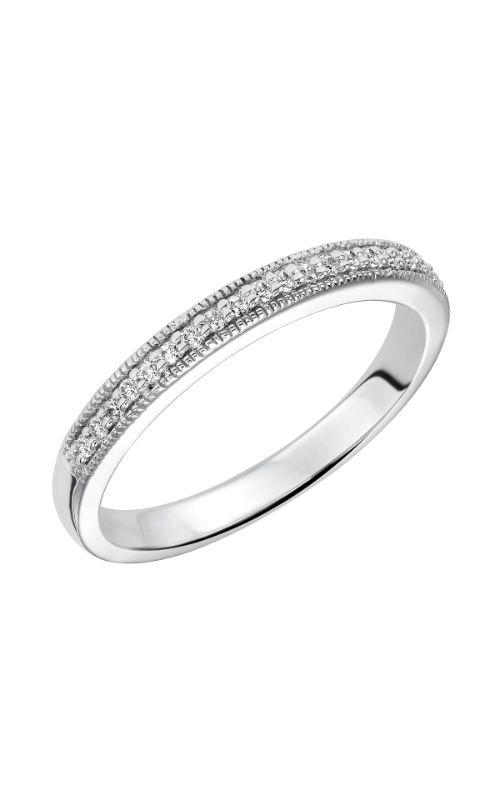 Goldman Women Wedding Band 31-600W-L product image