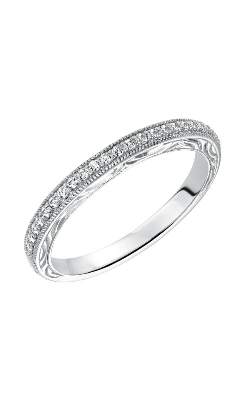 Goldman Women Wedding Band 31-603W-L product image