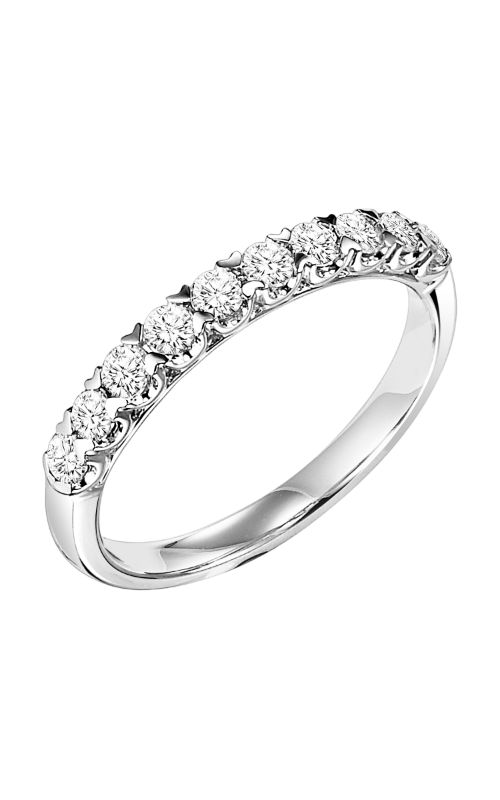 Goldman Contemporary Wedding Band 31-697W-L product image