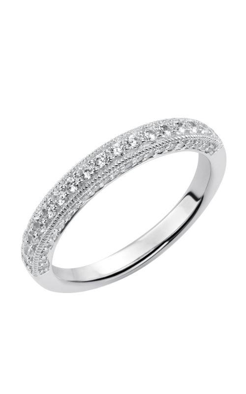 Goldman Women Wedding Band 31-748W-L product image