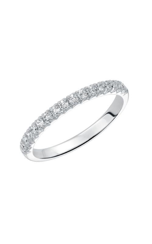 Goldman Women Wedding Band 31-750W-L product image
