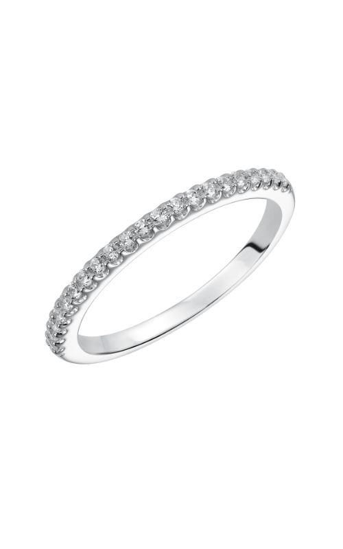 Goldman Contemporary Wedding Band 31-799W-L product image