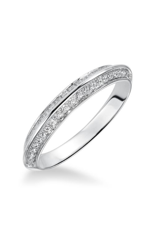 Goldman Vintage Wedding Band 31-883W-L product image