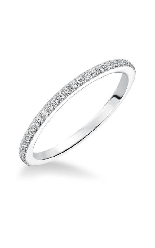 Goldman Contemporary Wedding Band 31-893W-L product image