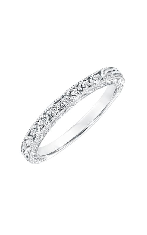 Goldman Women Wedding Band 31-971W-L product image