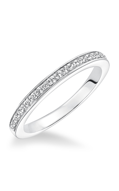 Goldman Women Wedding Band 31-994W-L product image