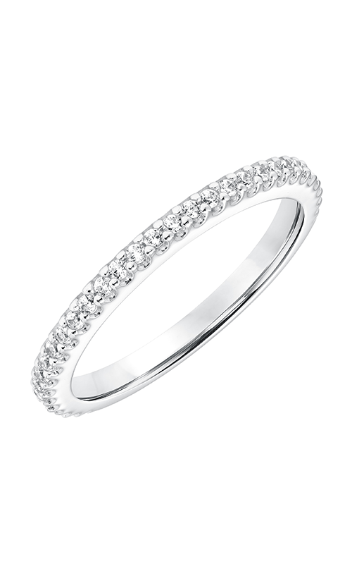 Goldman Contemporary Wedding Band 31-11005W-L product image