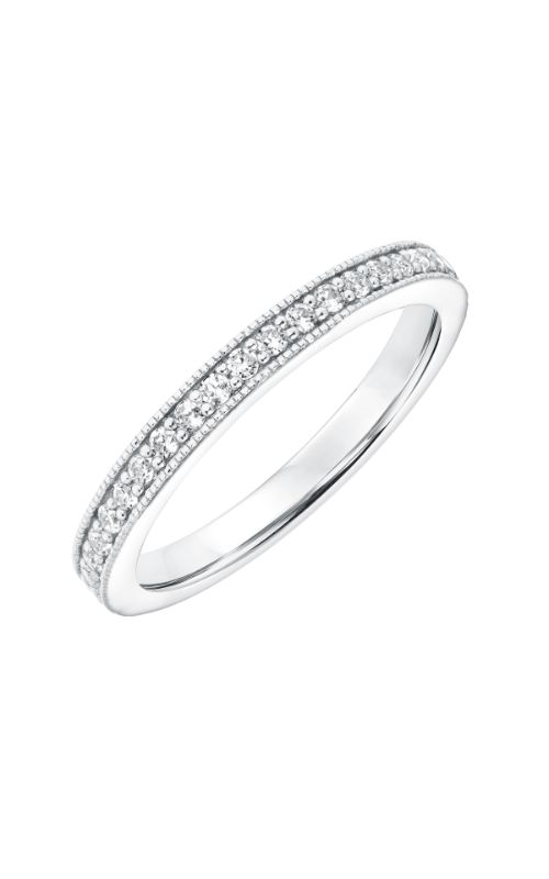 Goldman Vintage Wedding Band 31-11006W-L product image