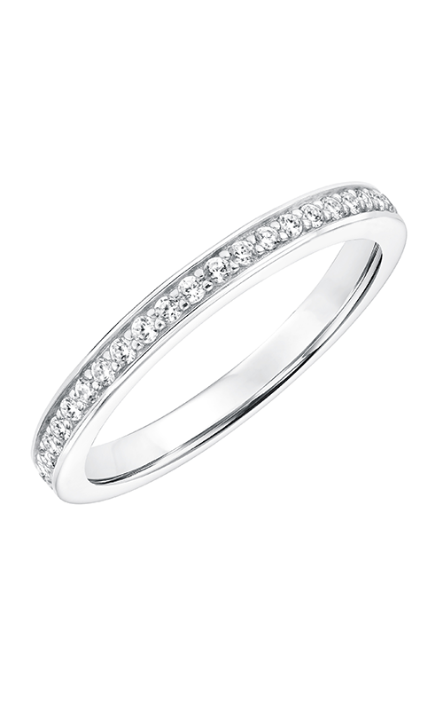 Goldman Contemporary Wedding Band 31-11010W-L product image