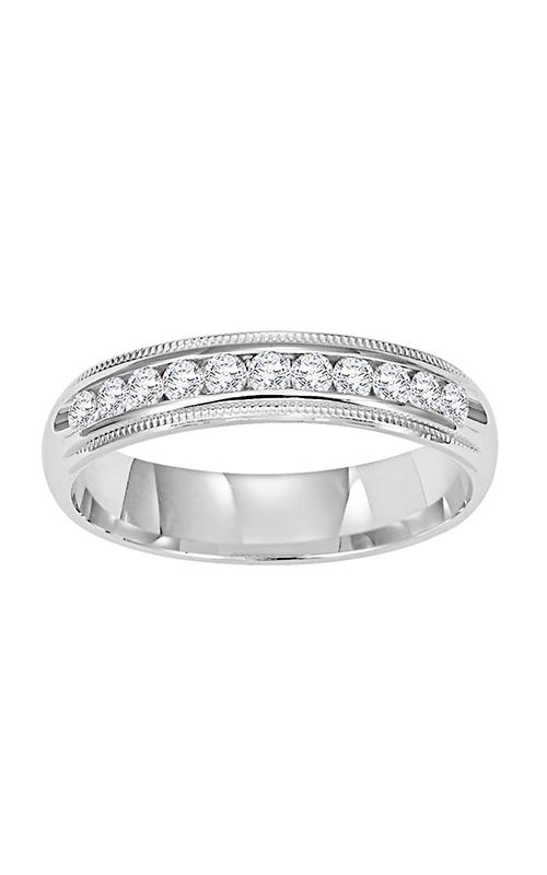 Goldman Diamond Anniversary Wedding Band 33-15982DW-L product image