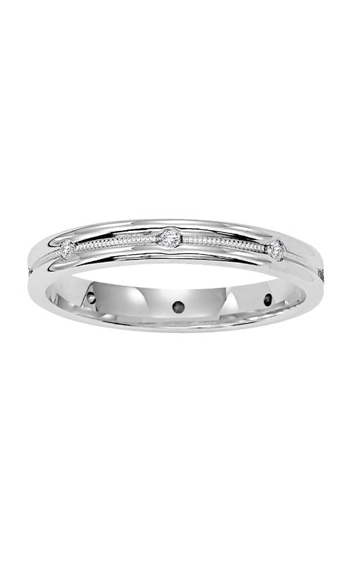 Goldman Diamond Anniversary Wedding Band 33-16956DW-L product image
