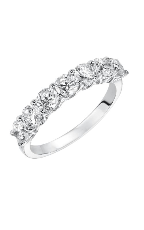 Goldman Contemporary Wedding Band 33-35D4W-L product image