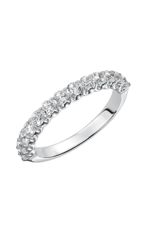 Goldman Contemporary Wedding Band 33-85D4W-L product image