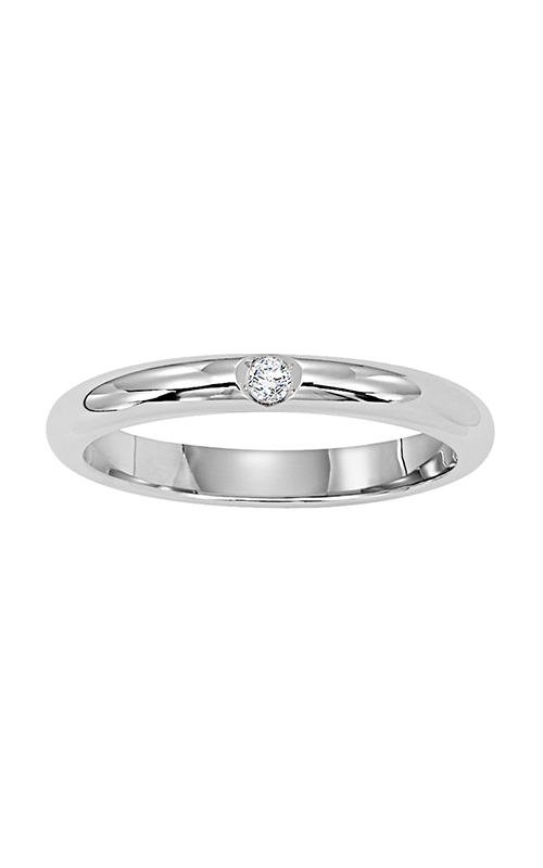 Goldman Women Wedding Band 33-16957DW-L product image