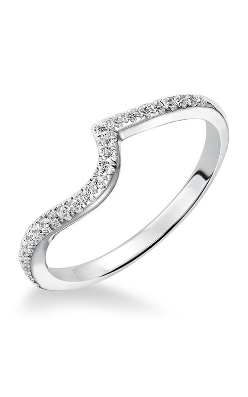 Goldman Contemporary Wedding Band 31-906ERW-L product image