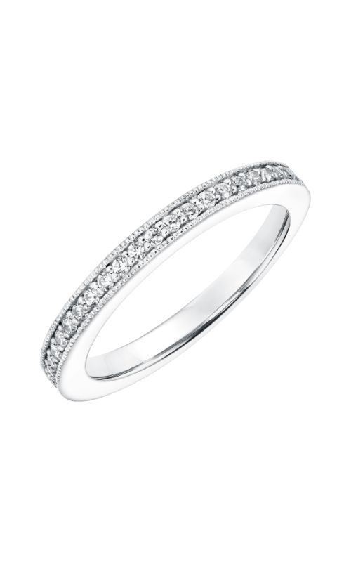 Goldman Vintage Wedding Band 31-11015W-L product image