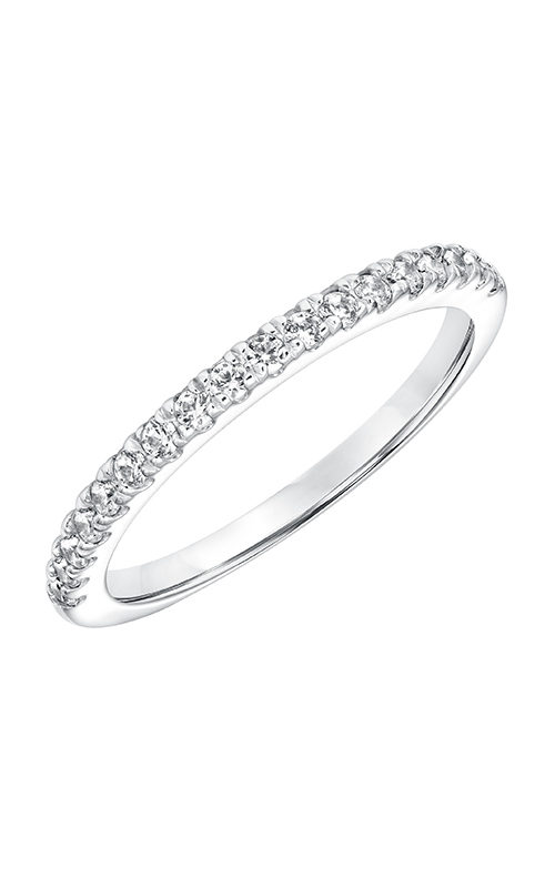 Goldman Contemporary Wedding Band 31-11029W-L product image