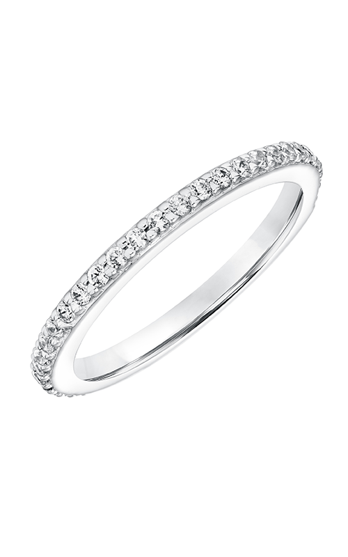 Goldman Contemporary Wedding Band 31-11030W-L product image