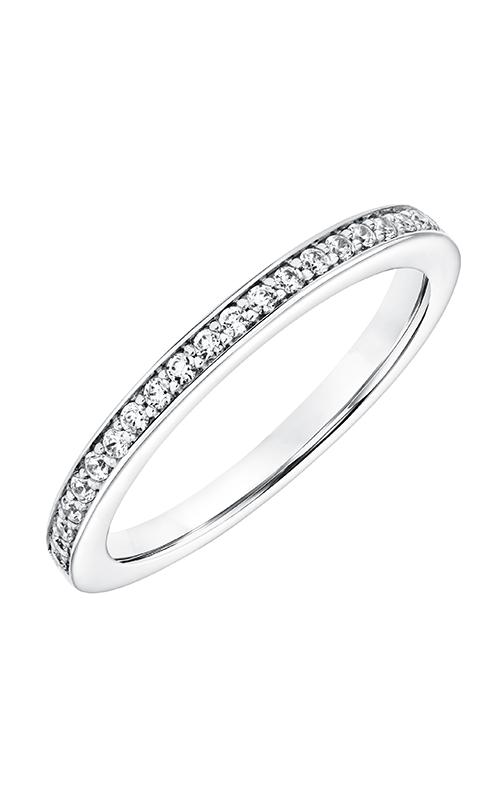 Goldman Women Wedding Band 31-11032W-L product image