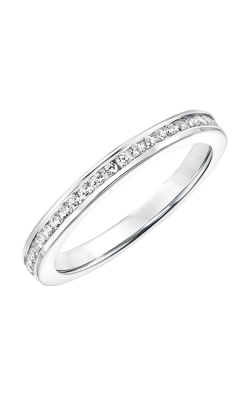Goldman Contemporary Wedding Band 31-11036W-L product image