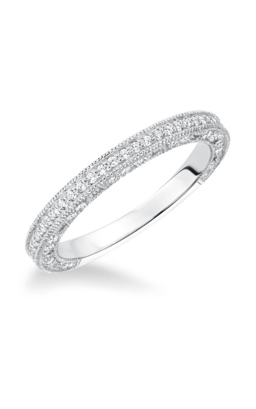 Goldman Vintage Wedding Band 31-929W-L product image