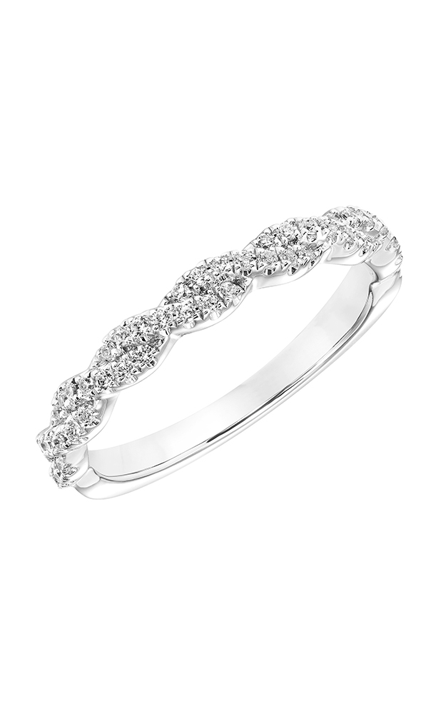 Goldman Women Wedding Band 31-11046W-L product image
