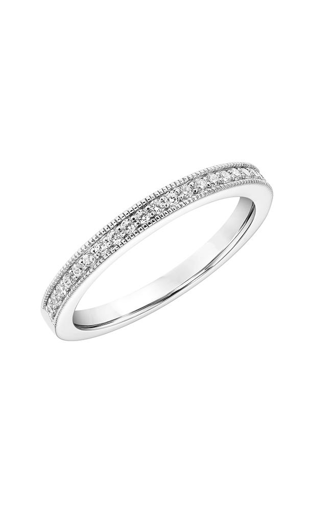 Goldman Women Wedding Band 31-11052W-L product image