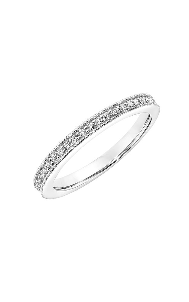 Goldman Women Wedding Band 31-11053W-L product image