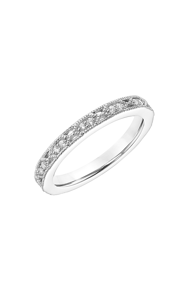 Goldman Women Wedding Band 31-11055W-L product image