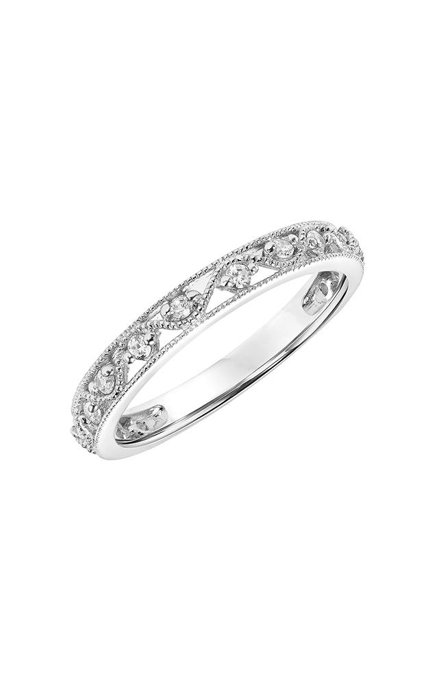 Goldman Women Wedding Band 31-11056W-L product image
