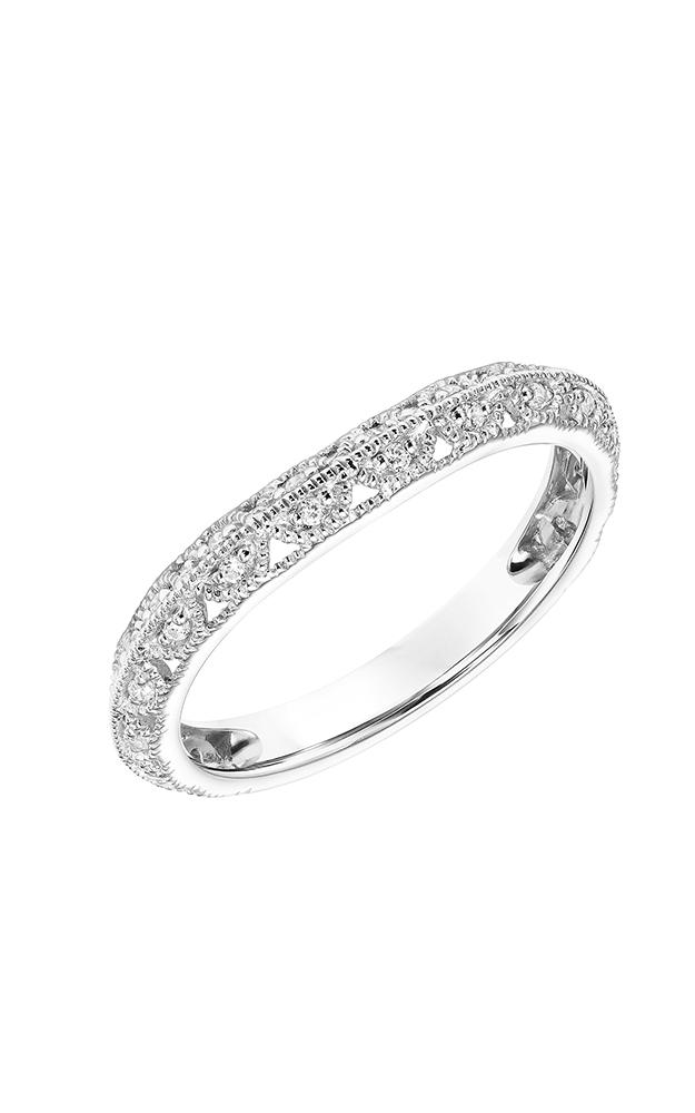 Goldman Women Wedding Band 31-11057W-L product image