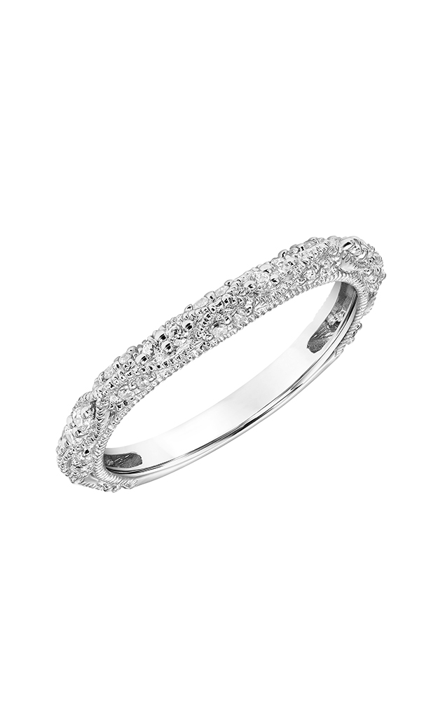 Goldman Women Wedding Band 31-11058W-L product image