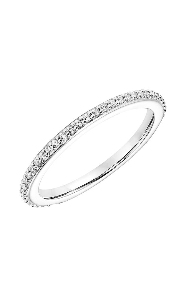 Goldman Women Wedding Band 31-11059W-L product image