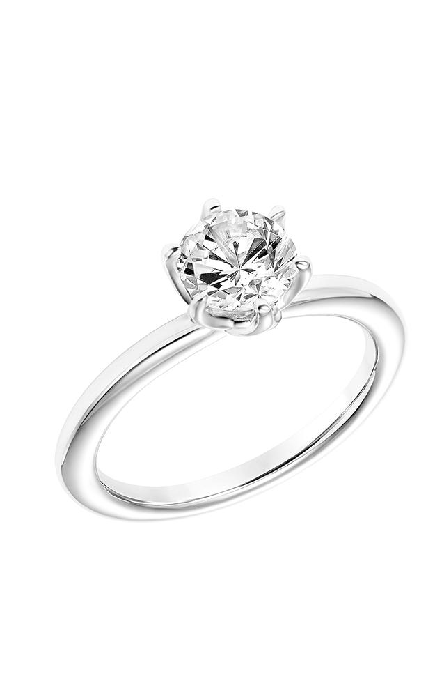 Goldman Engagement Ring 31-11063ERW-E product image