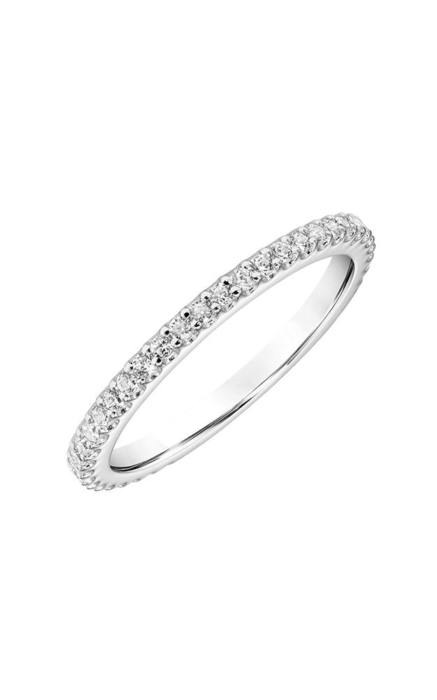 Goldman Women Wedding Band 31-11061W-L product image