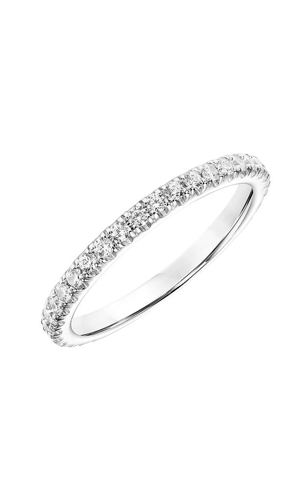 Goldman Women Wedding Band 31-11062W-L product image