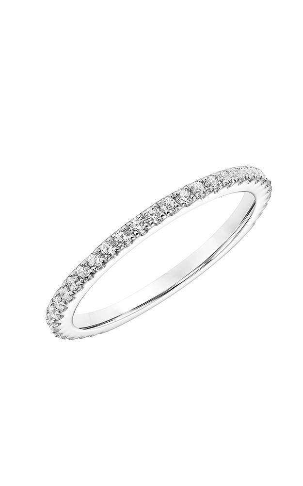 Goldman Women Wedding Band 31-11064W-L product image