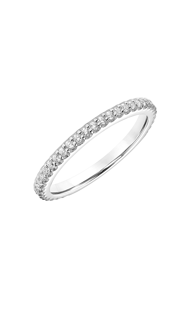 Goldman Women Wedding Band 31-11066W-L product image