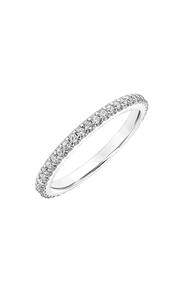 Goldman Women Wedding Band 31-11067W-L product image