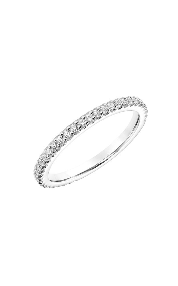 Goldman Women Wedding Band 31-11070W-L product image