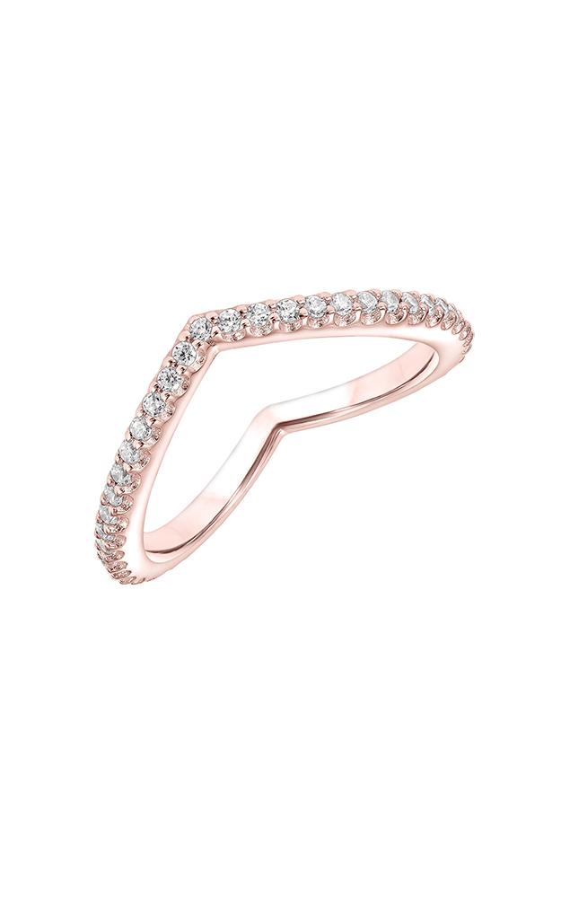 Goldman Women Wedding Band 31-11073RR-L product image